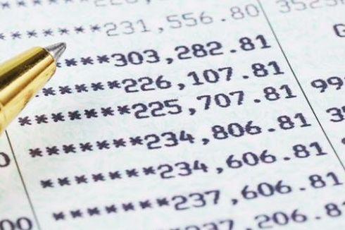 Percepat Proses Buka Rekening, Bank Mandiri Syariah Perluas Pemanfaatan Data Dukcapil