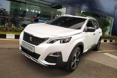 Punya Varian Baru, Peugeot Pede Kerek Target Tiga Kali Lipat