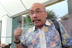 Gugatan Ditolak, Korban Banjir Jakarta 2020 Ajukan Banding