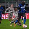Inter Milan Vs Shakhtar, Antonio Conte Berang dan Gertak Jurnalis