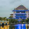Daya Tampung SBMPTN 2020 Unair, 3 Prodi Ini Paling Diminati 2019