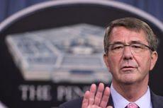 Pentagon: Anggota Senior Al Qaeda Tewas di Suriah