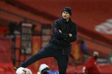 Lampard Kritik Jadwal Liga Inggris