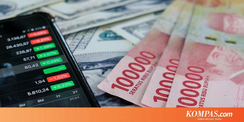 NISP OCBC NISP : 2020, Kredit Bank Diperkirakan Tumbuh 7,5-9 Persen