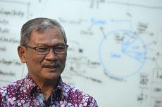 [POPULER NASIONAL] Rekor Baru Kasus Covid-19 | Kata Pemerintah Soal Indonesia Jadi Hotspot Covid-19