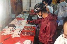 Selama Ramadhan BPOM Temukan Produk Pangan Impor Tak Berizin hingga Kedaluwarsa