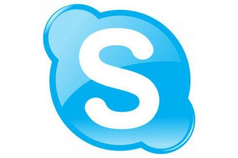 Fitur Baru Skype Cocok untuk Pejuang