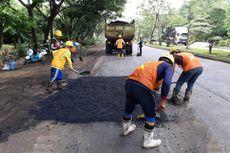 Dibutuhkan 6.608 Penganggur dan Miskin untuk PKT Infrastruktur di Jawa Timur