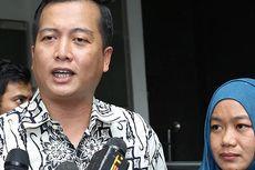 Keluarga WNI yang Disandera Abu Sayyaf Akan Kembali Datangi Kemenlu