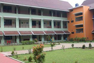 Ini 10 SMA Terbaik di Jakarta Timur Berdasar Nilai UTBK 2021