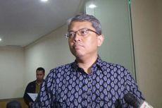 DPRD DKI Akan Minta Kepastian soal Status Ahok sebagai Gubernur DKI