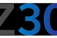 Z30, Ponsel BlackBerry Selanjutnya?