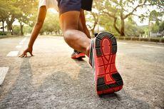 Hindari, 5 Kesalahan Olahraga yang Bikin Kacau Penurunan Berat Badan