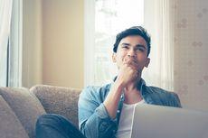 4 Strategi Efektif Pengambilan Keputusan Sesuai Kepribadian