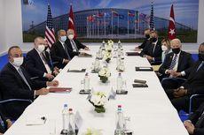 Dituding NATO sebagai Ancaman Dunia, China: Itu Berlebihan, Fitnah