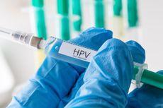 Program Vaksin HPV Terhambat, Apa Kabar Anak Perempuan di Indonesia?