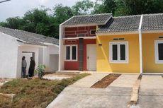 MS Hidayat: Biaya IMB Rumah Subsidi Harus Rp 0!