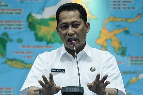 BNN Telusuri Dugaan TPPU Kasus Peredaran 25 Kg Sabu di Medan