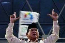 Bahas Dugaan Kecurangan ke Media Asing, Prabowo Disebut Ingin Ulang Skenario Venezuela