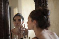 Catat, Ini Urutan Pakai Skin Care agar Hasilnya Efektif