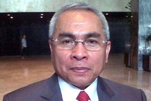 Bupati Kutai Timur: Opini Masyarakat, Prabowo Layak Jadi Presiden