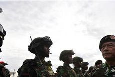 Panglima: Oknum TNI Terlibat Perkelahian Ditindak Tegas