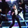 Lirik dan Chord Lagu Can't Stop the Feeling dari Justin Timberlake (OST Trolls)