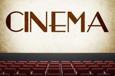 Pelaku Industri Perfilman Indonesia Kirim Surat Terbuka untuk Presiden