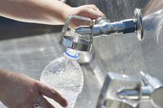 Bahaya Mengisi Ulang Air di Botol Plastik, Apa Alasannya?