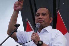 PKB Cermati 3 Hal untuk Capai Target pada Pilkada 2018 dan Pemilu 2019