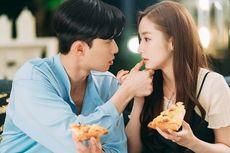 5 Adegan K-Drama Paling Romantis yang Bikin Hati Berdebar