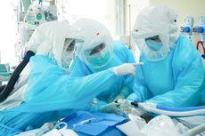 Setelah Covid-19 Berakhir, Penyakit Ini Mungkin Jadi Ancaman Selanjutnya
