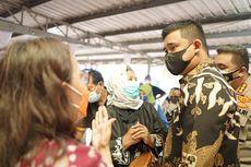 """Penanganan Covid-19 di Kota Medan Dinilai Sudah """"On the Track"""", Pengamat Kesehatan Puji Kinerja Bobby"""