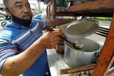Impor Jadi Solusi Pemerintah Jokowi Atasi Mahalnya Harga Daging Sapi