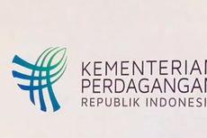 Kementerian Perdagangan Punya Logo Baru, Ini Tampilannya