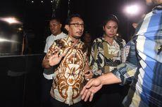 Positif Covid-19, Wagub Maluku Jalani Karantina Mandri, Tetap Bekerja dari Rumah