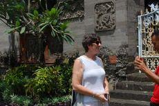 Dinas Pariwisata Bali Keluarkan Surat Edaran Pasca Ledakan di Kawasan Sarinah