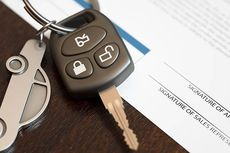 Permudah Pembiayaan Kendaraan, BRI Finance Hadirkan Aplikasi MY BRIF
