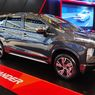 [VIDEO] Impresi Berkendara Mitsubishi Xpander Ultimate Facelift 2020