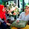 Idap Takikardia, Jessica Iskandar: Aku Harus Kuat Demi El Barack