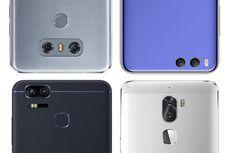 Foto dari Smartphone Makin Banyak, Kamera Apa yang Jadi Korban?