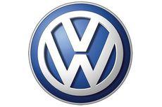 VW Galau Soal Mobil Murah