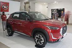 [VIDEO] Jajal Nissan Magnite Premium 1.0L Turbo CVT Pertama Kali