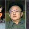 Keluarga Kim Jong Un Punya Sejarah Sakit Jantung dan Diabetes