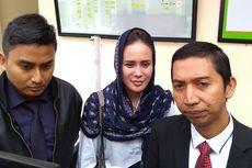 Berawal dari Bisnis Skincare, Penyanyi Ashanty Digugat Warga Purwokerto Rp 14,3 M