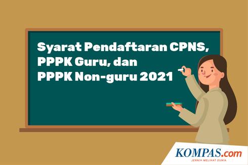 Pendaftar PPPK Guru Bisa Pilih Tombol Reset jika Menghadapi 3 Kondisi Ini