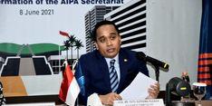 DPR RI Tolak Transformasi Sekretariat AIPA dan Minta Anggaran Dikelola Efisien