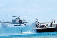 Rangkaian Kegiatan Sail Komodo Dinilai Tak Berdampak