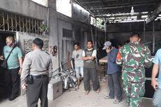 Pengakuan Rekan Kerja: Sebelum Ditangkap, Terduga Teroris R Tidak Fokus Bekerja