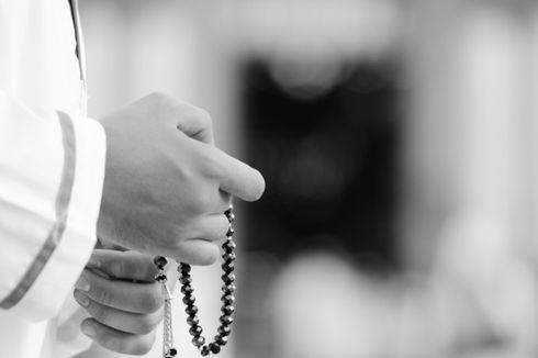 Puasa Ayyamul Bidh: Pengertian, Asal Usul, Manfaat, Bacaan Niat, dan Tanggalnya